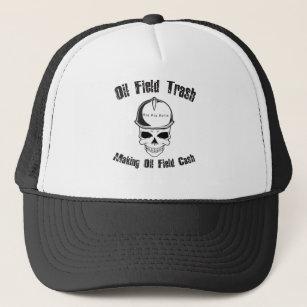 wholesale dealer a7b35 3e43f RIg Pig Mafia Trucker Hat