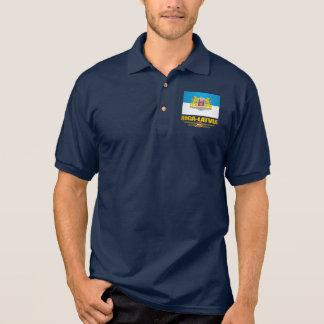 Riga Polo Shirt