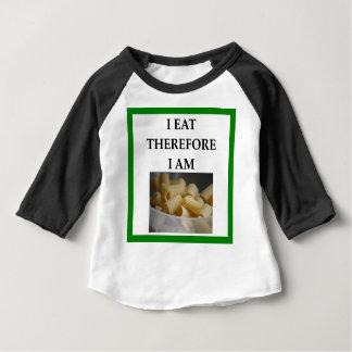 rigatoni baby T-Shirt