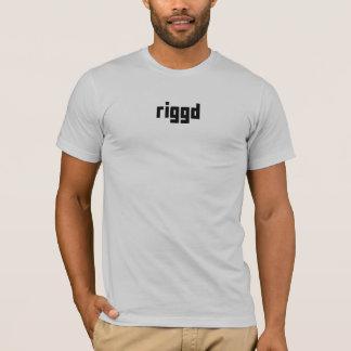 riggd T-Shirt