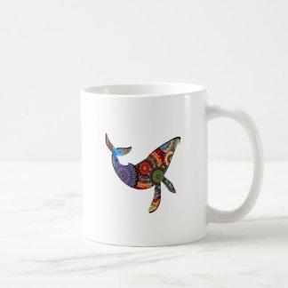 Right of Passage Coffee Mug
