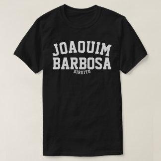 Right T-Shirt