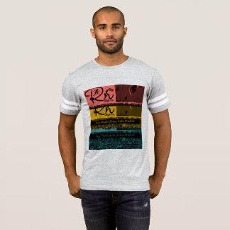 RightOn Hala Madrid T-Shirt