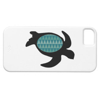 RIGHTS OF PASSAGE CASE FOR THE iPhone 5
