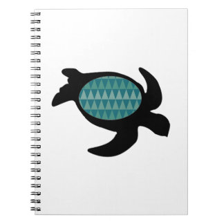 RIGHTS OF PASSAGE SPIRAL NOTEBOOK
