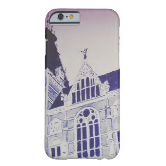 Rijksmuseum Amsterdam Barely There iPhone 6 Case