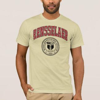 Riley, Lawrence T-Shirt