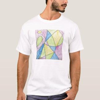 Riley Taylor T-Shirt