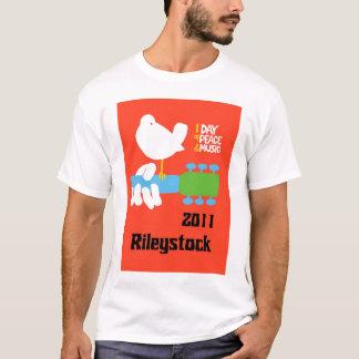 Rileystock T-Shirt