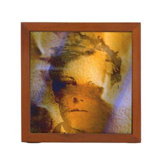 Rimbaud Pencil/Pen Holder