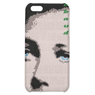 Rimbaud i-phone case iPhone 5C cover