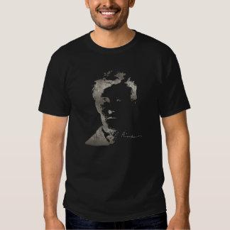 Rimbaud Tshirts