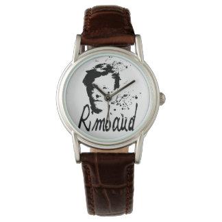 RIMBAUD - women's Watch