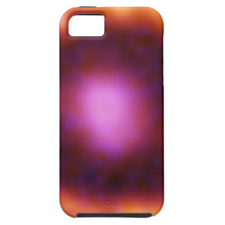 Ring Around Supernova 1987A iPhone 5 Cover