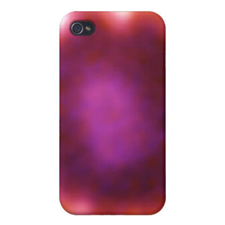 Ring Around Supernova 1987A (SN1987A) Cases For iPhone 4