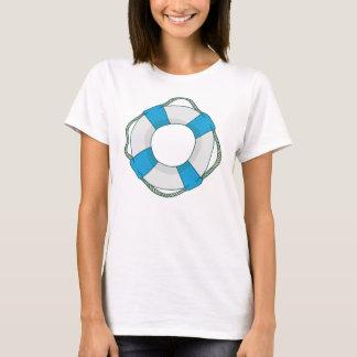 Ring buoy T-Shirt