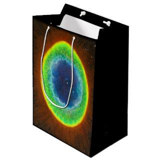Ring Nebula Gift Bag
