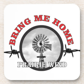 ring of prairie wind coaster