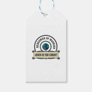 ring of redeemer gift tags