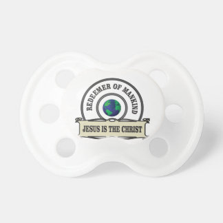 ring of redeemer pacifier