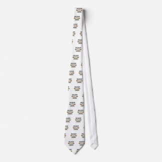 ring soul relief tie