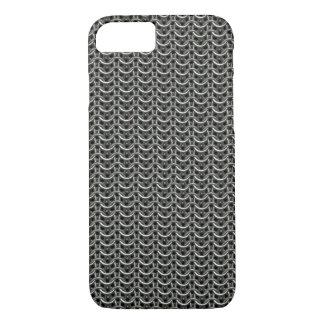 Ringmail iPhone 7 Case