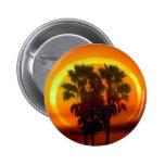 RingOfFire_mammana Buttons