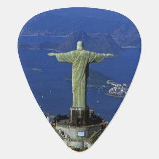 Rio Dream Collection Pick