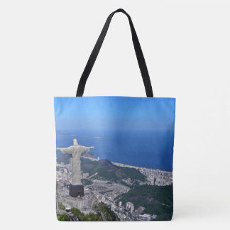 Rio Dream Collection Tote Bag