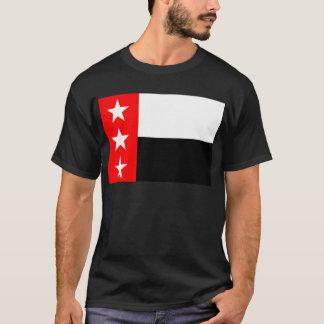 Rio Grande Flag T-Shirt