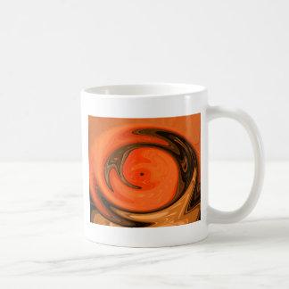 Rio Grande Sunset Coffee Mug