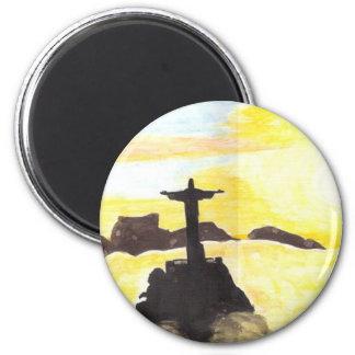 Rio Magnet