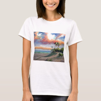 Rio Mar Seacape T-Shirt