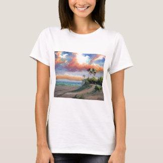 Rio Mar Seacape T-Shirt