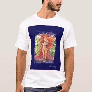 **Rio's Carnival** T-Shirt