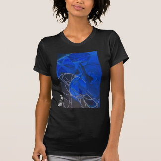 Rip Curl womens t-shirt