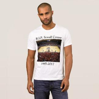 RIP Sewell T-shirt