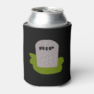 RIP Tombstone Can Cooler