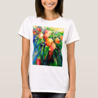Ripe apples T-Shirt