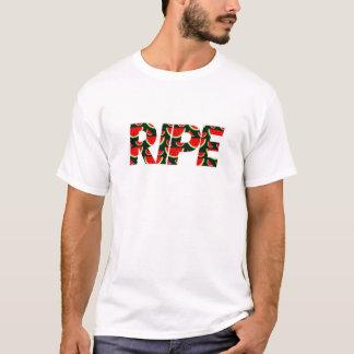 Ripe T-Shirt