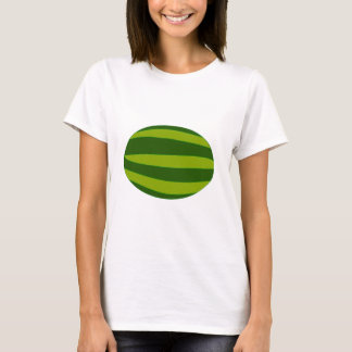 Ripe Watermelon T-Shirt