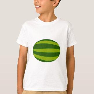 Ripe Watermelon T-Shirt
