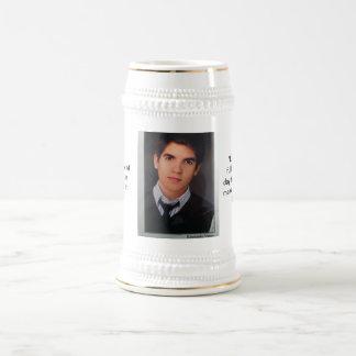 RIPKonzV Mugs - Konstantin Collection