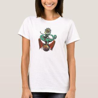 Ripley Scroll T-Shirt