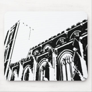 Ripon Cathedral Mousepad