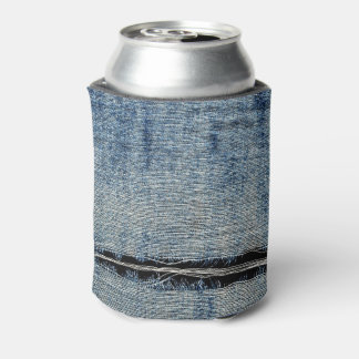 Ripped Jeans Can Cooler
