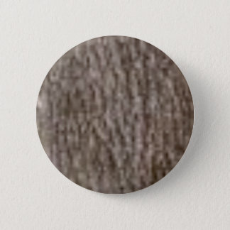 ripples of white bark 2 inch round button