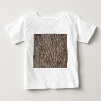 ripples of white bark baby T-Shirt