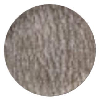 ripples of white bark plate