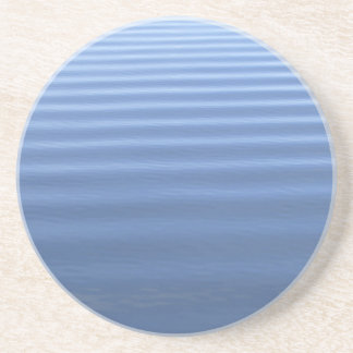 Ripples on the Water Beverage Coaster